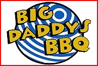 restaurants in panama city beach - Big Daddy's BBQ