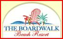 Boardwalk Beach Resort - Resorts Panama City Beach