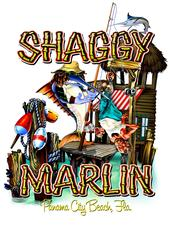 nightlife panama city beach - Shaggy Marlin - Panama City Beach